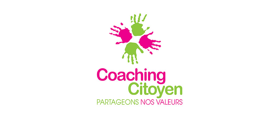 Coaching Citoyen